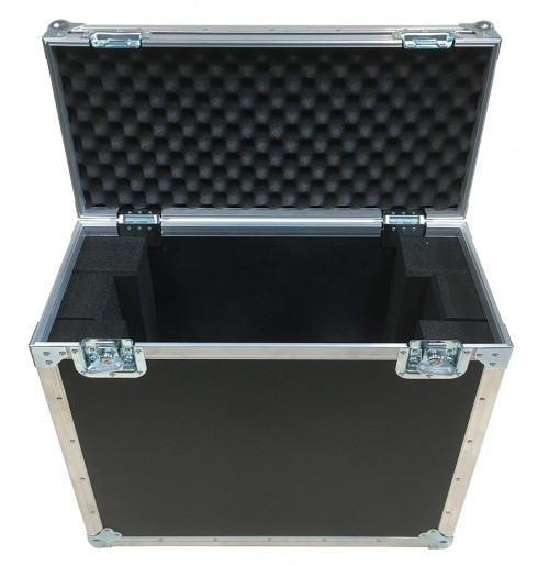 Flight Case for Sony LMD 2051w 24 inch Monitor