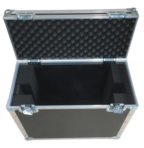 Flight Case for Sony LMD 2451w 24 inch Monitor