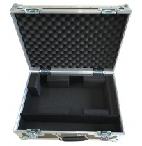 Waveform WFM8000 Briefstyle Case