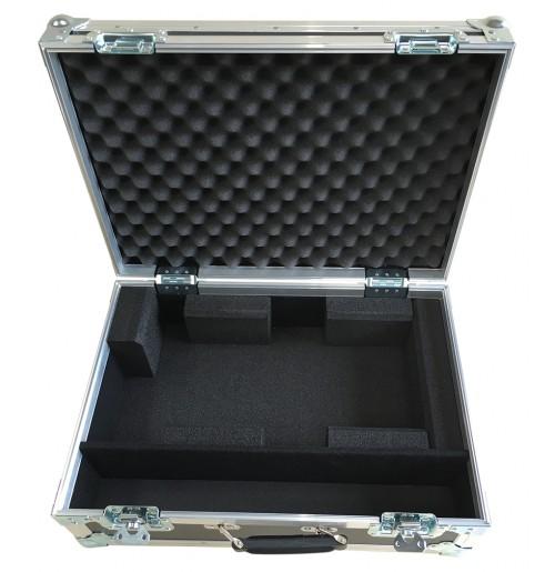 Waveform WFM8000 Briefstyle Case