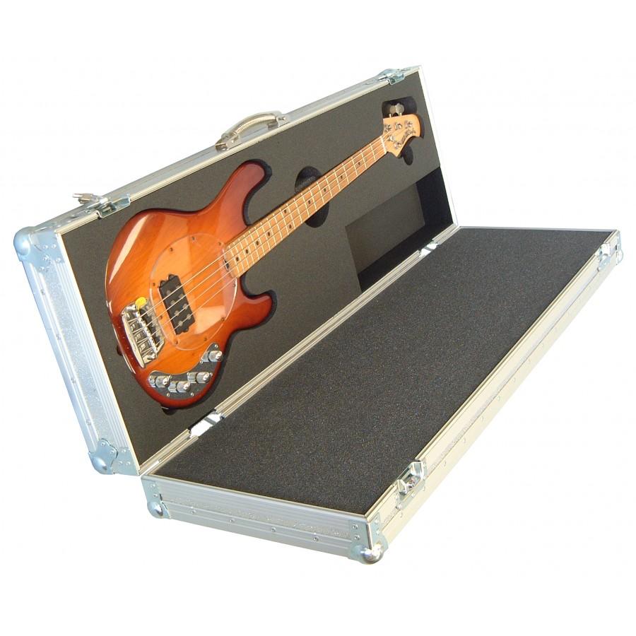 case for cirrus bass guitar. Black Bedroom Furniture Sets. Home Design Ideas