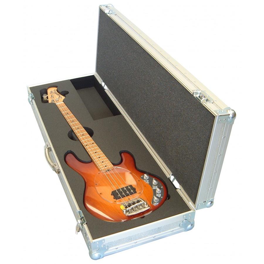 1f97ffcfca9 Case for Cirrus Bass Guitar