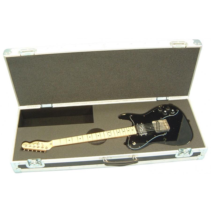 case for fender stratocaster guitar. Black Bedroom Furniture Sets. Home Design Ideas