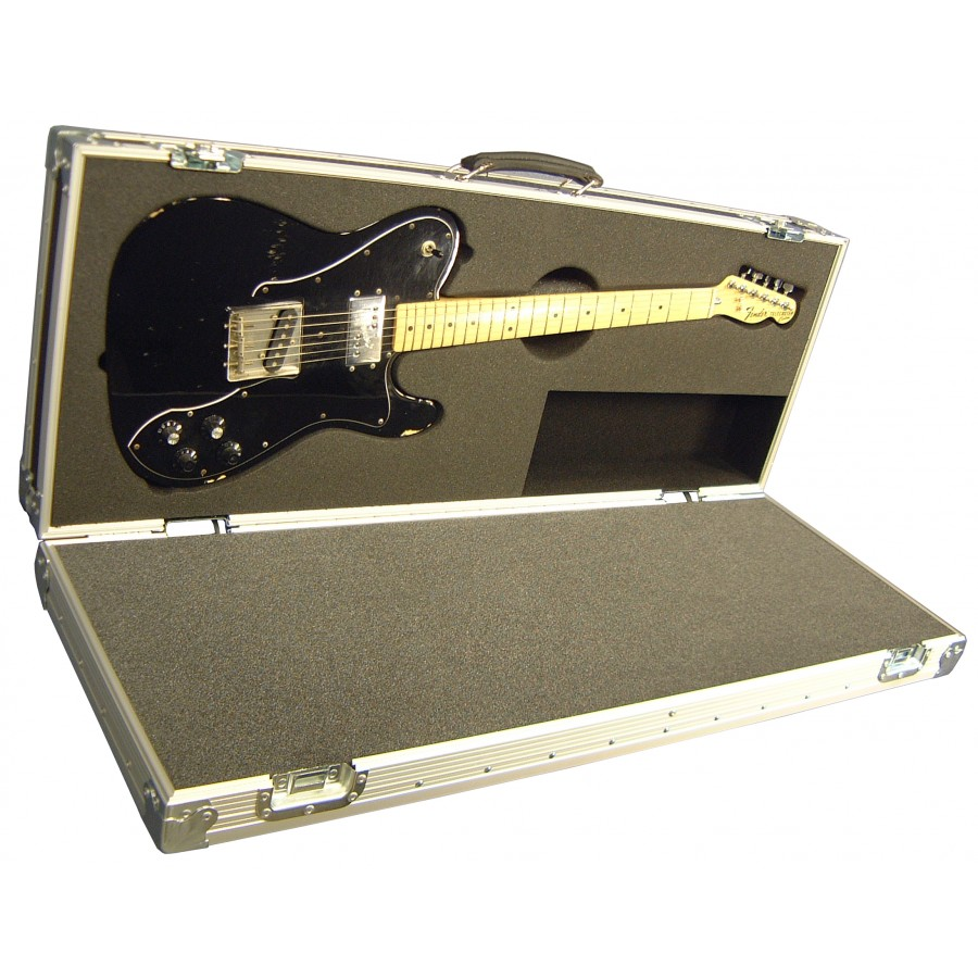 case for fender stratocaster guitar. Black Bedroom Furniture Sets. Home Design Ideas