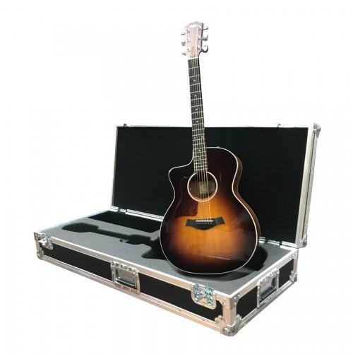 Taylor 214 CE Guitar Case