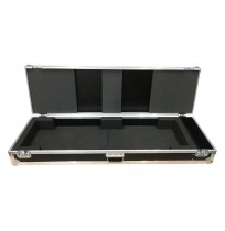 Case And Foam Insert For Nord Stage 3 Keyboard 88 Keys