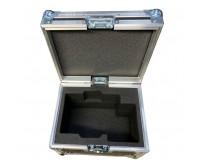 Flight Case for QNAP TS-431X3 Desktop NAS Enclosure