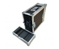 APC Back-UPS Pro1500 Flight Case