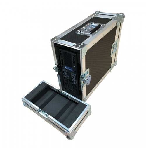 APC Back-UPS Pro1500 Flight Case