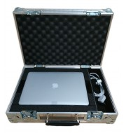 Case for 15 inch Apple Laptop