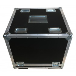 Flight Case for HP Color LaserJet M553n Printer
