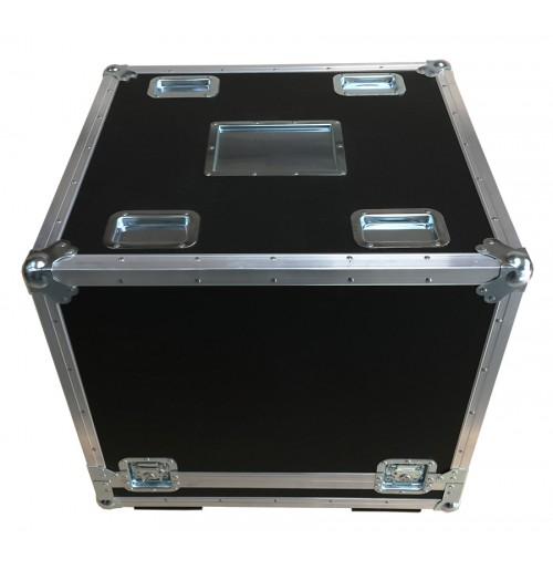 Flight Case for HP Color LaserJet M553n Printer