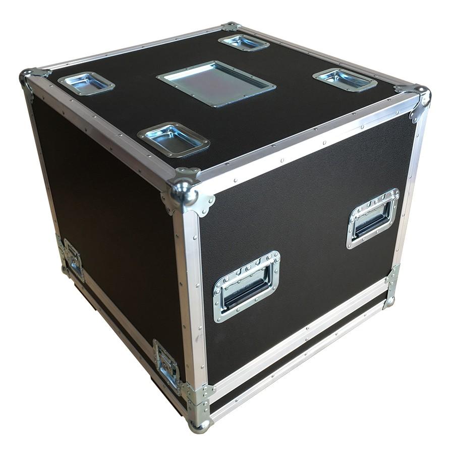 case for hp color laserjet m553n printer