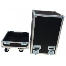 MK1 Printer Flight Case