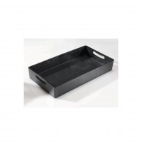 Peli 0450 Top Tray