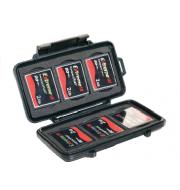 Peli 0945 Memory Card Case