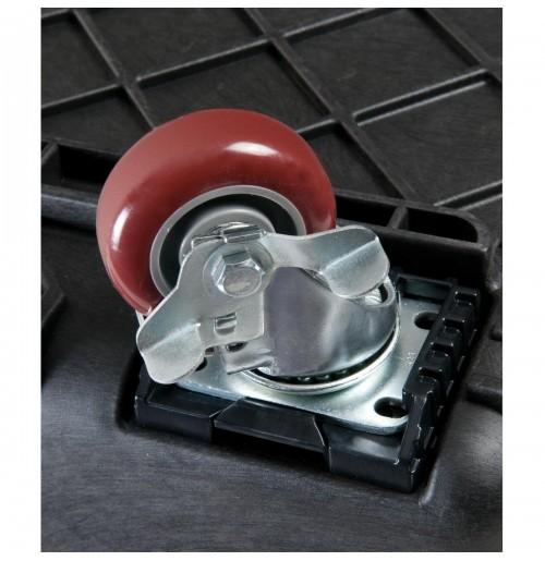 Peli 0370 Cube Case Mobility Kit