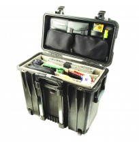 Peli 1440 Office Divider Set With Lid Organiser