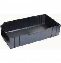 Peli 0450 Deep Drawer