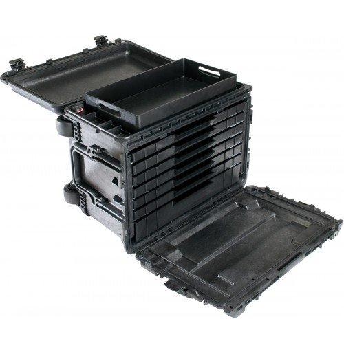 Peli 0450 Shallow Drawer