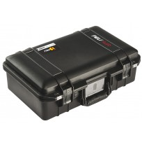 Waterproof Peli Case 1485 Air Case