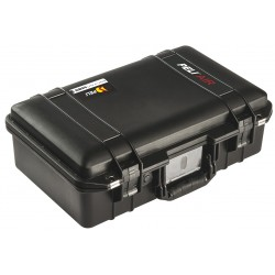 Waterproof Peli 1485 Air Case