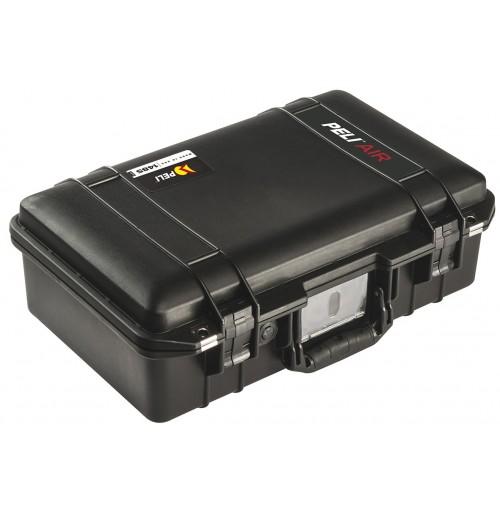 Waterproof Peli 1485 Air Case