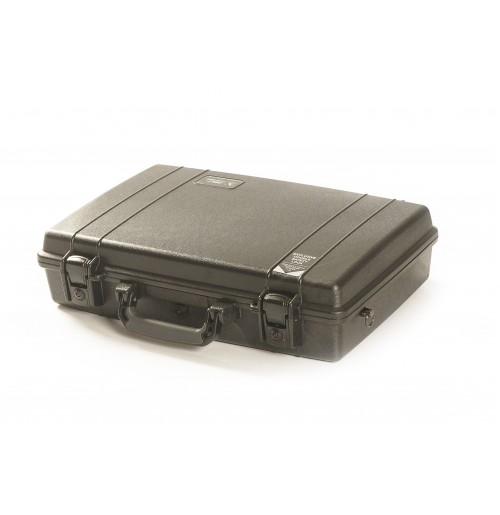Peli 1490 Case