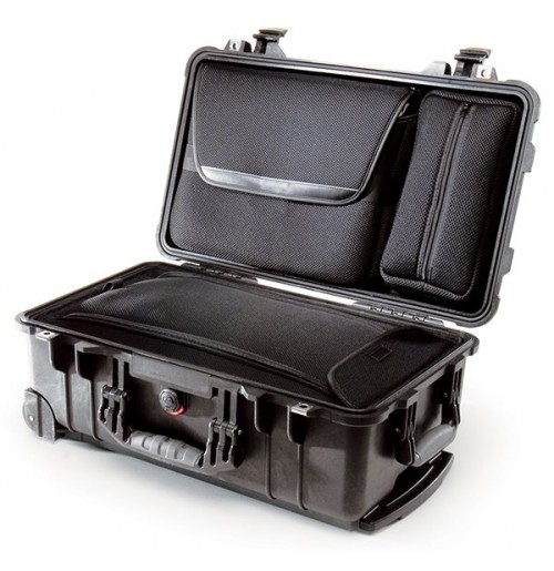Peli 1510 Loc Base