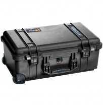 Peli 1510 LOC Laptop Overnight Case