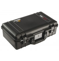 Waterproof Peli  1525 Air Case