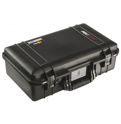 Waterproof Peli Case 1525 Air Case