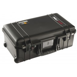 Waterproof Peli 1535 AIR WHEELED CARRY-ON