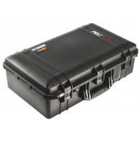Waterproof Peli Case 1555 Air Case