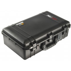 Waterproof Peli  1555 Air Case
