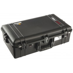 Waterproof Peli  1605 Air Case