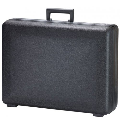 Citybag 1060 Scratch Proof Case