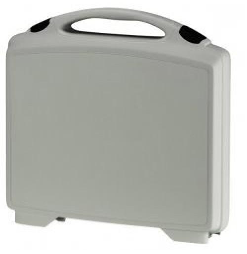 Xtrabag 300 Compact Plastic Case