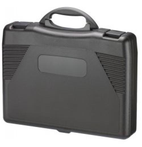 Quantum T 1000 Case Impact Resistant Black