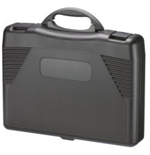 Quantum T 1100 Cases Lightweight Material