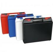 Maxibag 0.5-111 Protective Plastic Case