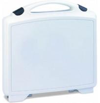 Xtrabag 500 Plastic Case
