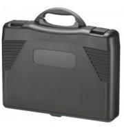 Quantum T 2200 Shock Resistant Plastic Case