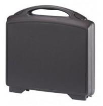 Xtrabag 200 Small Plastic Cases | Small Flight Cases