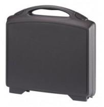 Xtrabag 200 Small Plastic Cases | Small Flight Cases