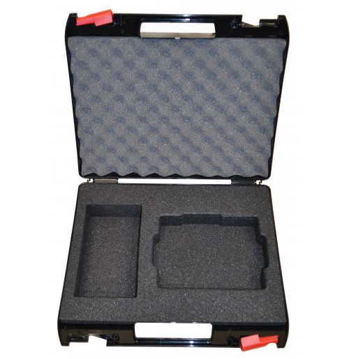 Sonifex DHY-03S Foam insert to fit Maxibag 2-122