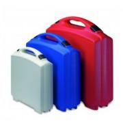 Xtrabag 100 Compact Plastic Case