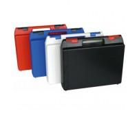 Waterproof Maxibag Plastic Case 0.8-76
