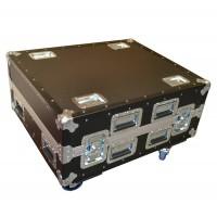 Panasonic PT-D6000 Projector case