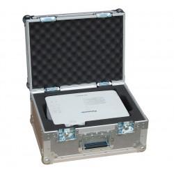 Panasonic PT-VW330EA LCD Projector Flight Case